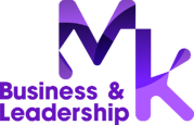 mk_business_and_leadership_logo.png