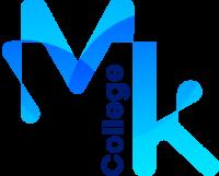 mk_college_logo_rgb-639048-edited