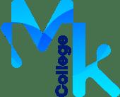 mk_college_logo_rgb.png