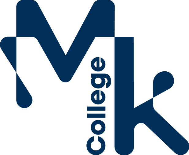 skills_agency_mk_college_logo.png