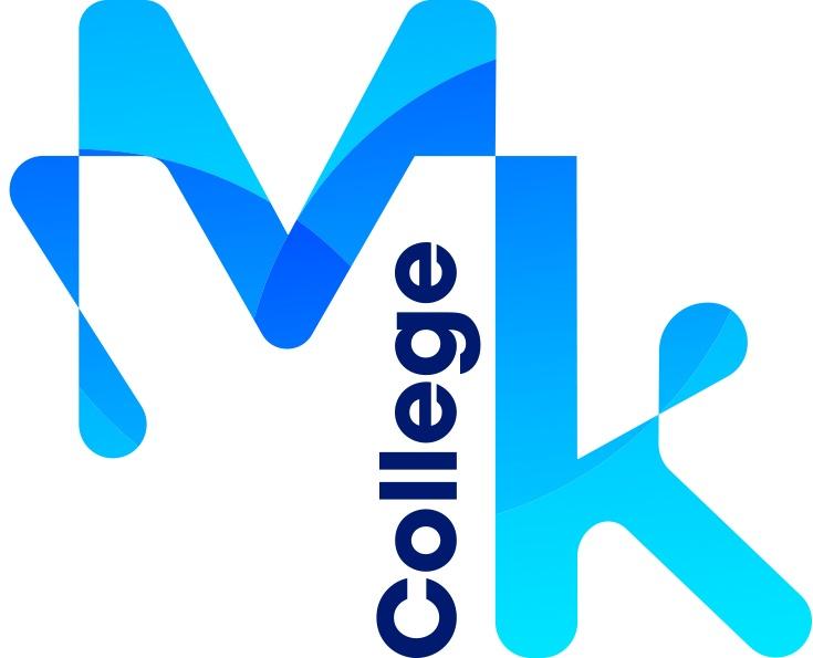 mk-college-logo-rgb.jpg