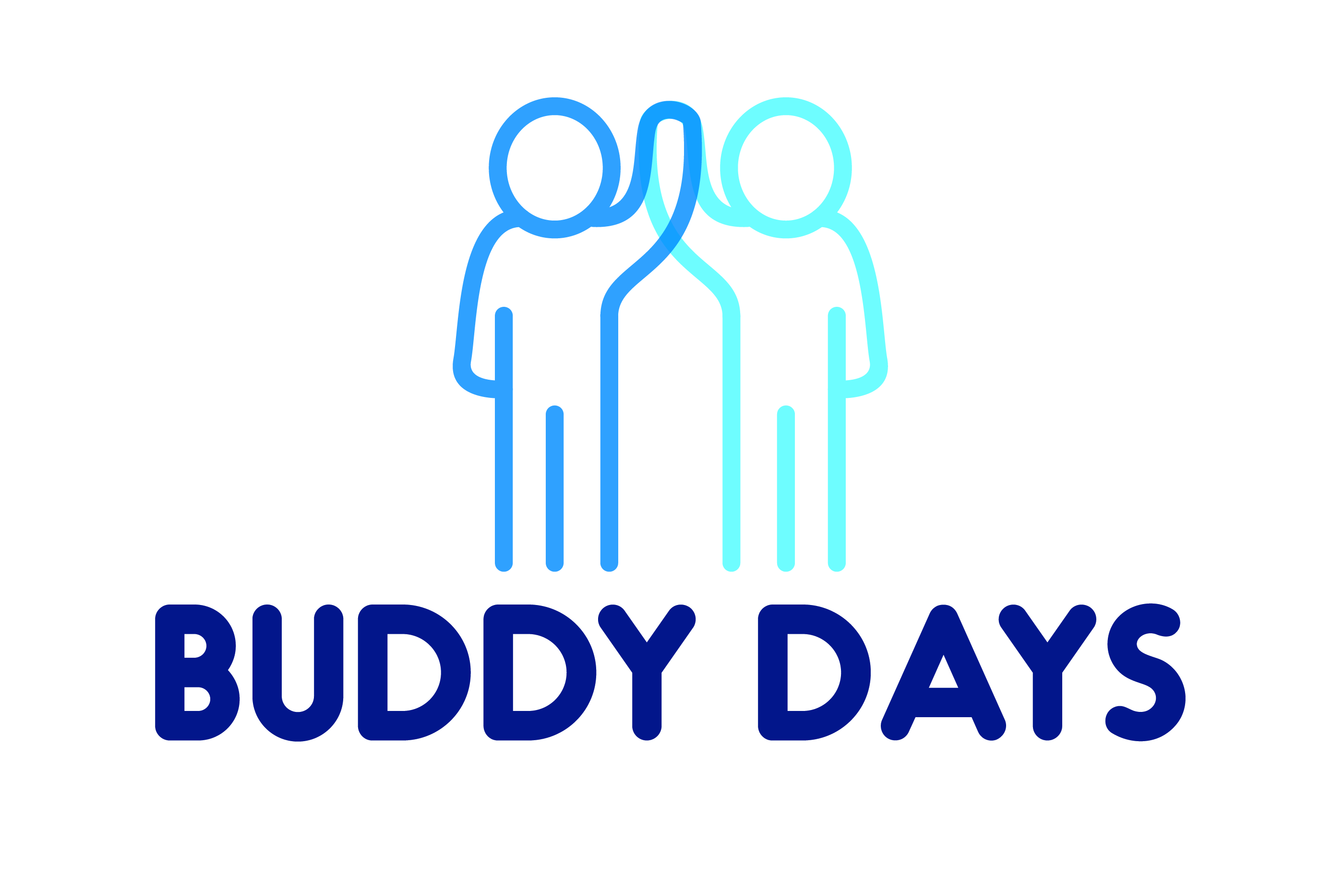 Buddy_Days_Logo-02.jpg